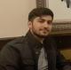 Ferhat Özbay