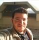 Omar Elsayed